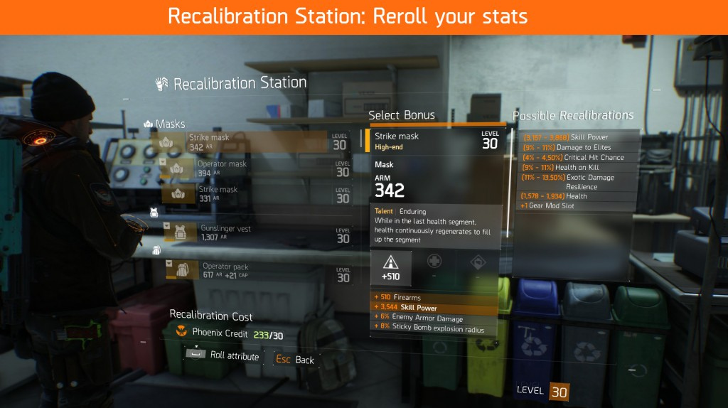 teambrg-thedivision-baseofoperationsguide-recalibration