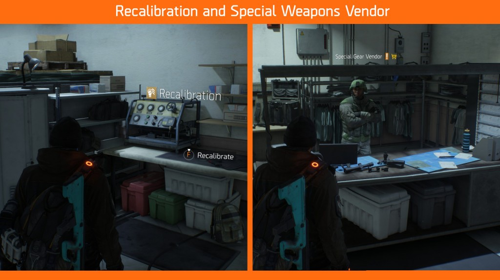 teambrg-thedivision-baseofoperationsguide-recalibrationspecialgear