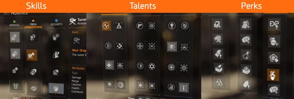 teambrg-thedivision-beginnersguide-skillstalentsperks