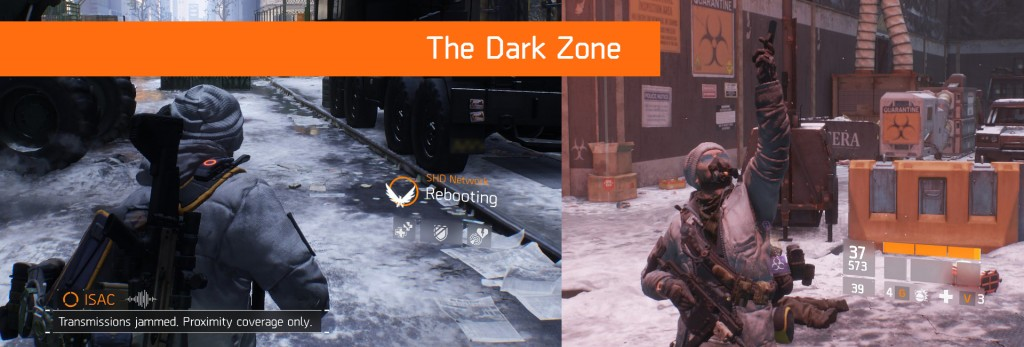 teambrg-thedivision-beginnersguide-thedarkzone
