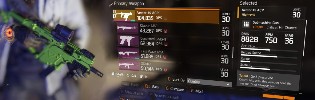 teambrg-thedivision-beginnersguide-weapontype
