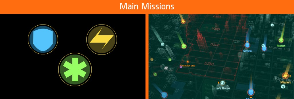 teambrg-thedivision-levelingguide-mainmissions