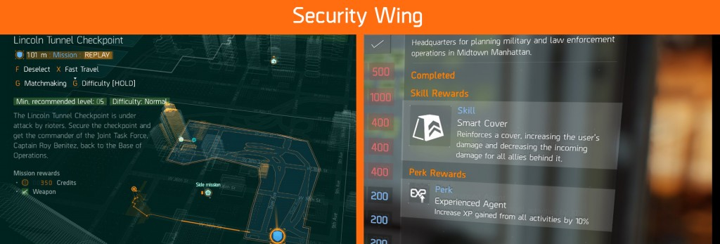 teambrg-thedivision-levelingguide-securitywing