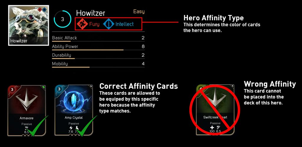 teambrg-paragon-beginnersguide-affinity