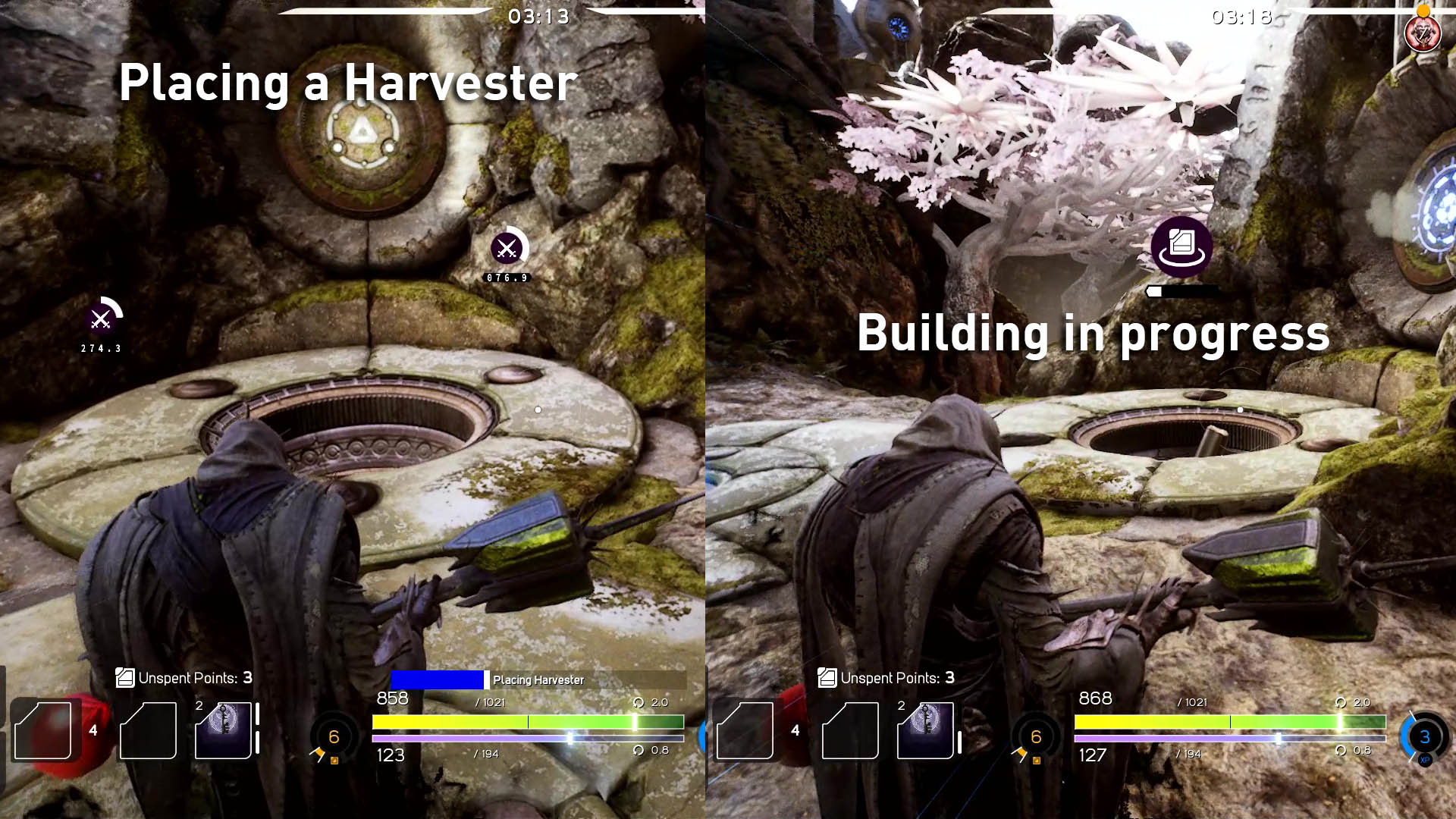 teambrg-paragon-beginnersguide-harvester01