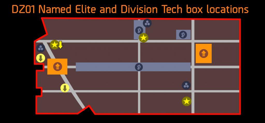 teambrg-thedivision-darkzonefarmingguide-dz01