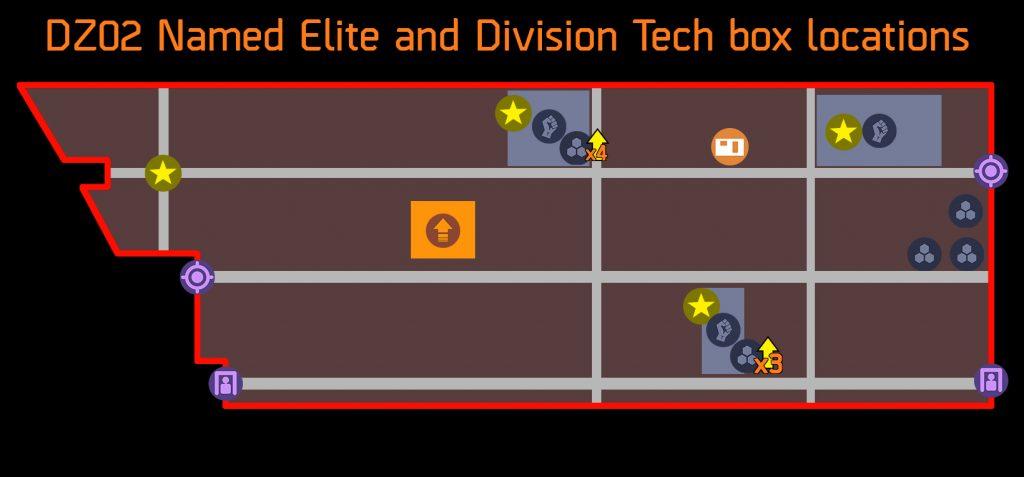 teambrg-thedivision-darkzonefarmingguide-dz02