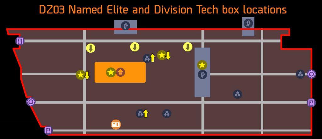 teambrg-thedivision-darkzonefarmingguide-dz03