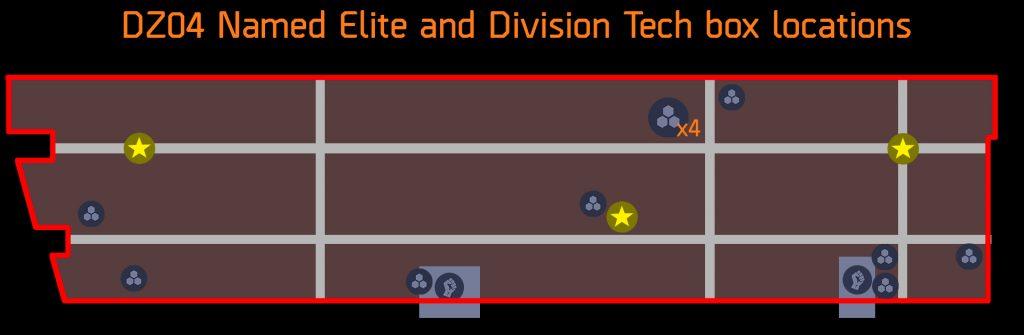 teambrg-thedivision-darkzonefarmingguide-dz04