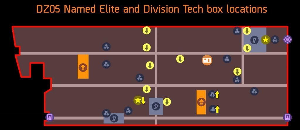 teambrg-thedivision-darkzonefarmingguide-dz05