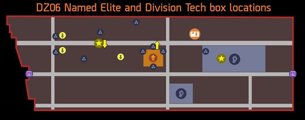 teambrg-thedivision-darkzonefarmingguide-dz06