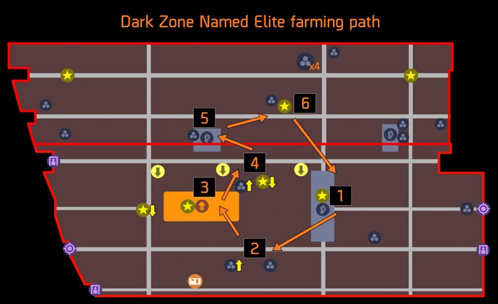 teambrg-thedivision-darkzonefarmingguide-farmingpath