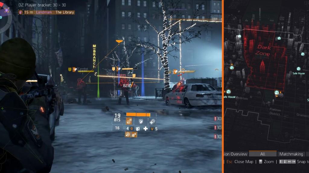 teambrg-thedivision-darkzonestarterguide-body1