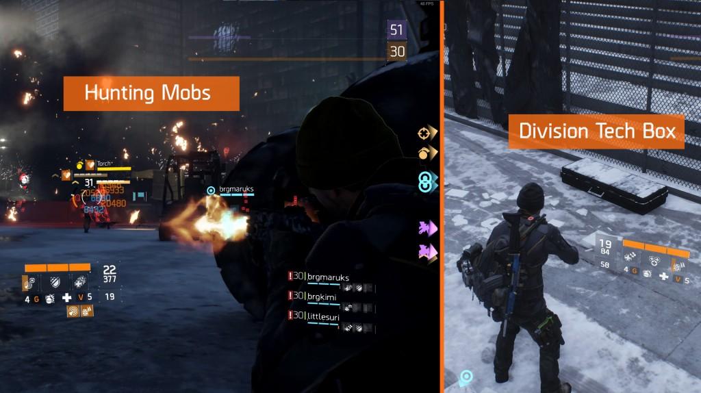 teambrg-thedivision-darkzonestarterguide-body2