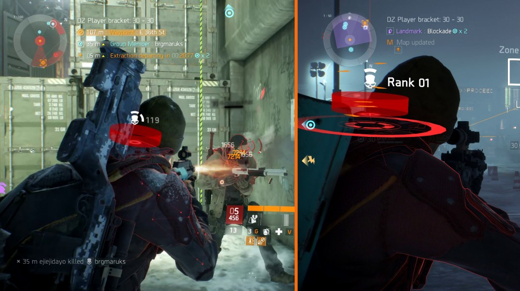 teambrg-thedivision-darkzonestarterguide-body5
