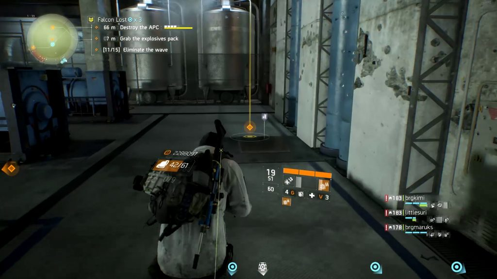 teambrg-thedivision-incursionguidehard-explosivespack