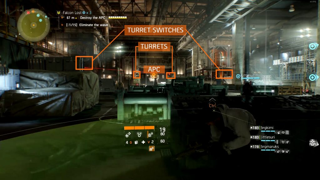 teambrg-thedivision-incursionguidehard-mainhall