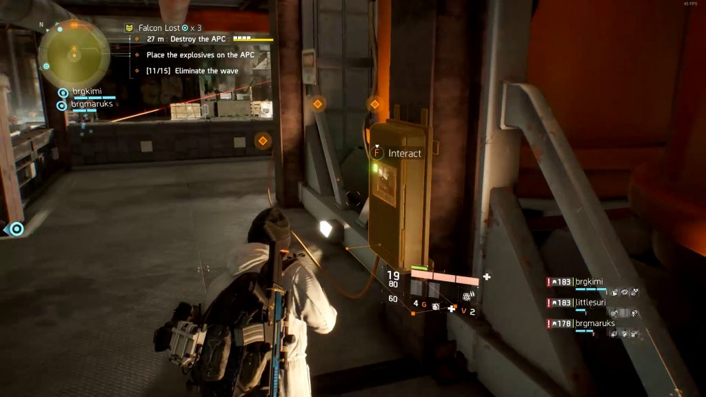 teambrg-thedivision-incursionguidehard-rightswitch
