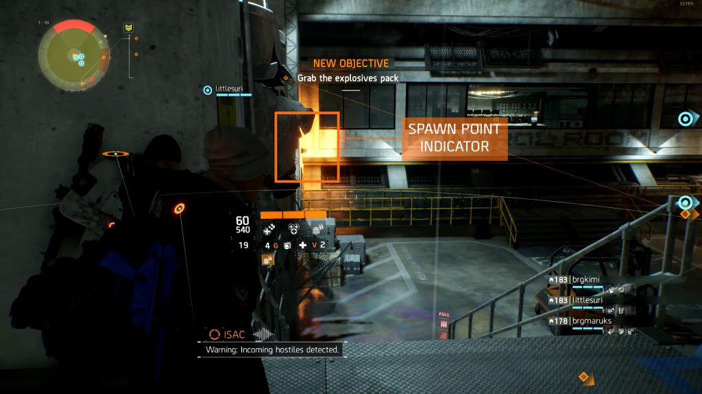 teambrg-thedivision-incursionguidehard-spawn01
