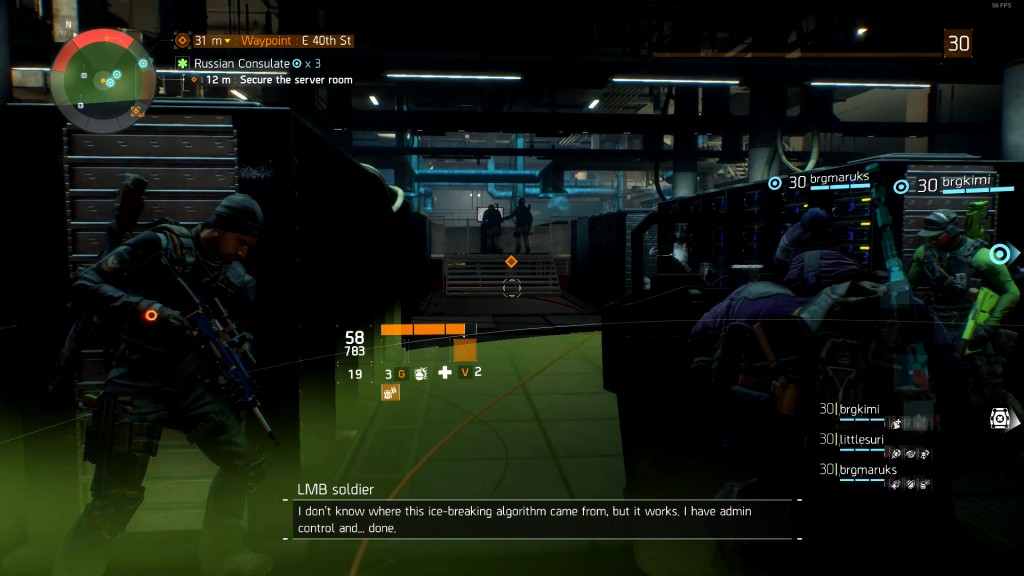 teambrg-thedivision-incursionteamprep-screenshot02