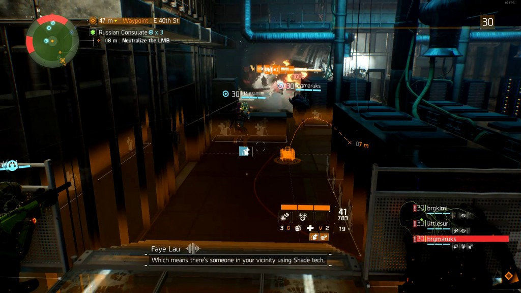 teambrg-thedivision-incursionteamprep-screenshot06
