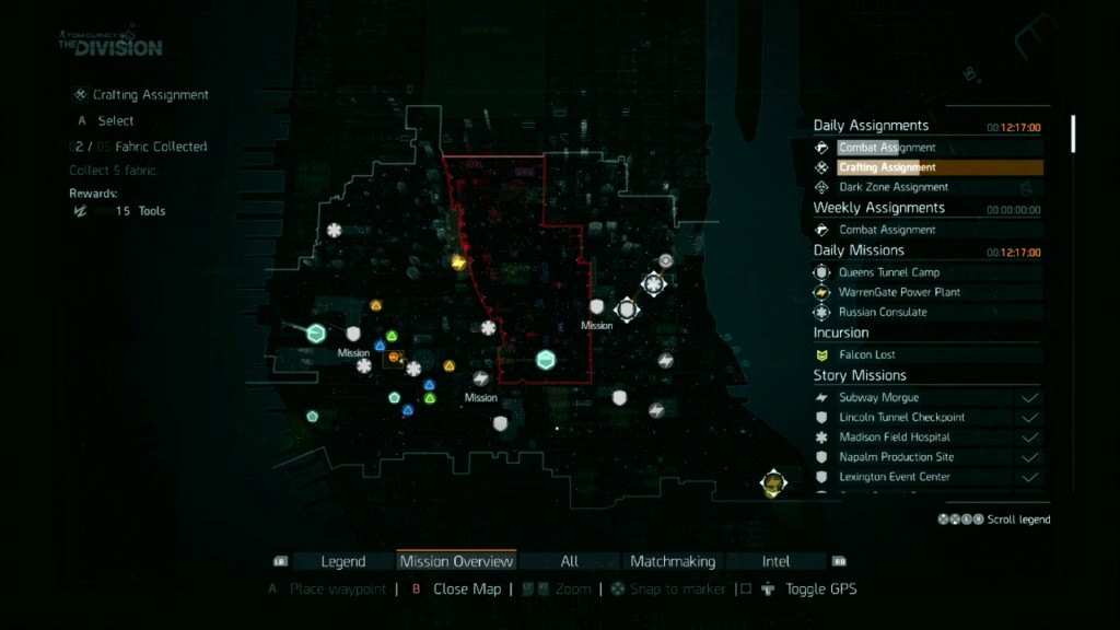 teambrg-thedivision-patch1.1incursionsspecialreport-assignments1