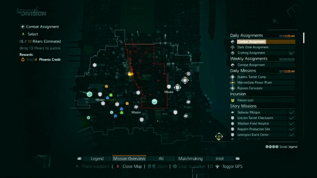 teambrg-thedivision-patch1.1incursionsspecialreport-assignments2