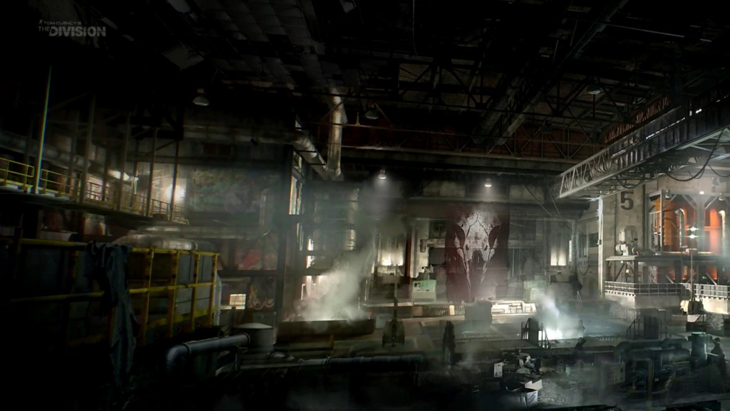 teambrg-thedivision-patch1.1incursionsspecialreport-conceptart1