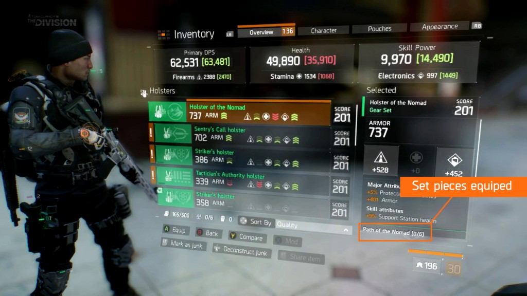 teambrg-thedivision-patch1.1incursionsspecialreport-gearset3
