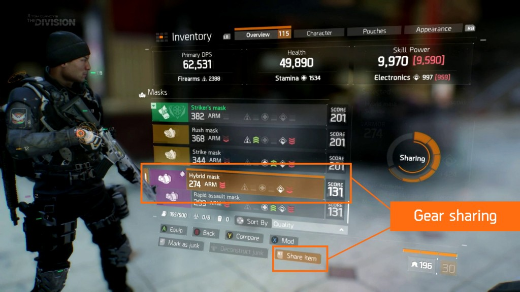 teambrg-thedivision-patch1.1incursionsspecialreport-lootsharing
