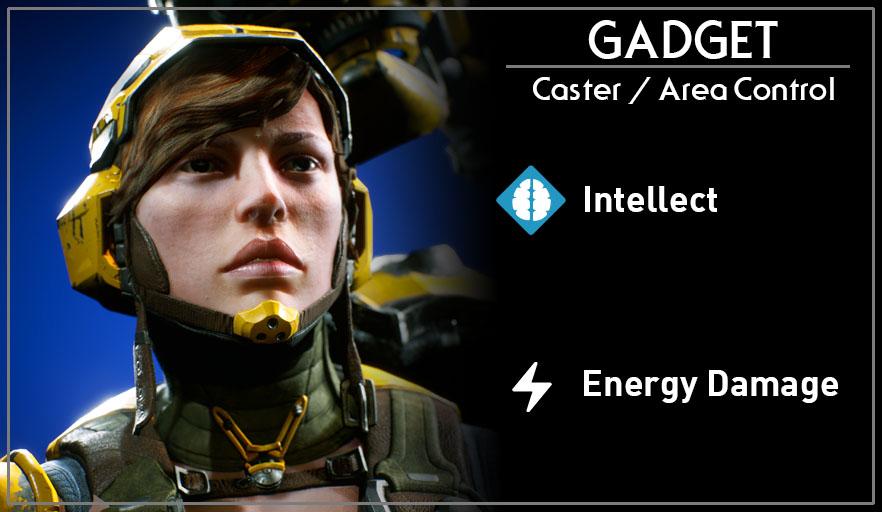 teambrg-paragon-gadgetheroprofile-gadgetquicklook
