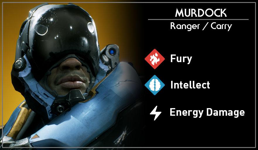 teambrg-paragon-murdockheroprofile-murdockquicklook