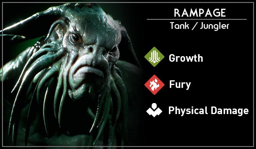 teambrg-paragon-rampageheroprofile-rampagequicklook