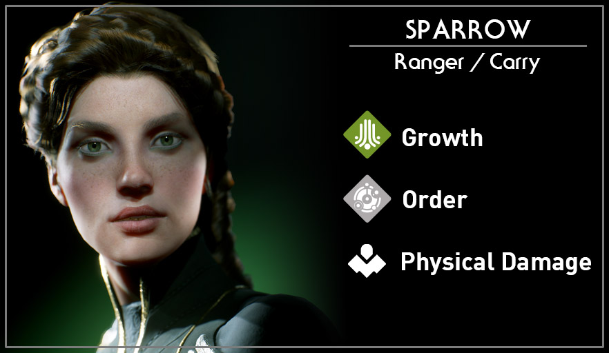 teambrg-paragon-sparrowheroprofile-sparrowquicklook