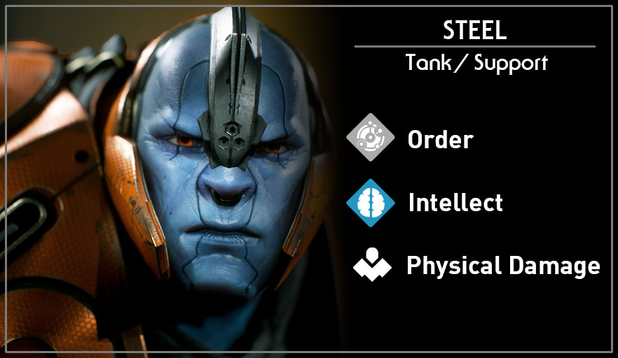teambrg-paragon-steelheroprofile-steelquicklook