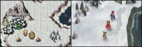 TeamBRG-what-is-i-am-setsuna-comparison