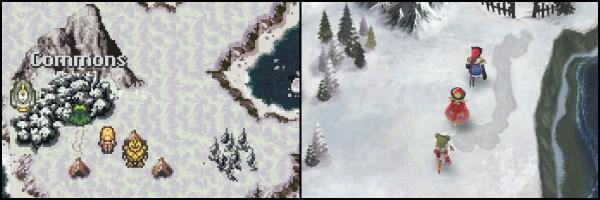 TeamBRG-what-is-i-am-setsuna-comparison