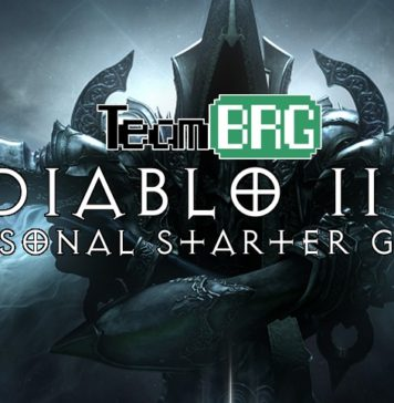 Team BRG | Gaming guides and coverage