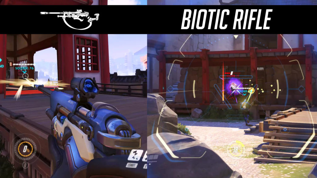 teambrg-overwatch-anaheroguide-bioticrifle