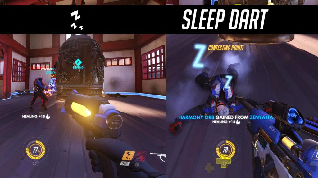 teambrg-overwatch-anaheroguide-sleepdart